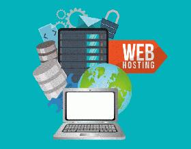 Lo que debe saber sobre el alojamiento web