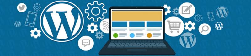 Qué es WordPress y por qué utilizarlo
