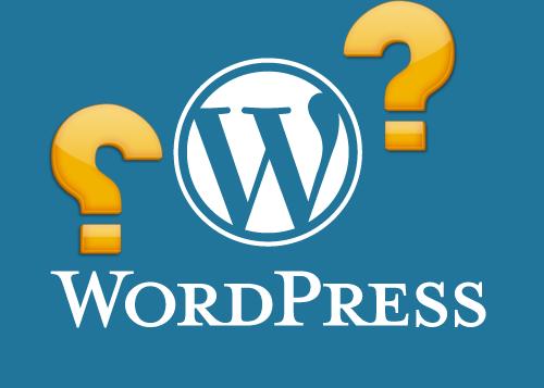 ¿Sabes qué tienen en común Kathy Perry, los Rolling Stones, CNN y el New York Times? Utilizan la plataforma de WordPress. Esta lidera el 60 % del mercado de CMS, y el 30 % de los 10 millones sitios principales en la red la utilizan.