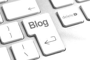 ¿Qué es una plataforma de blogs?